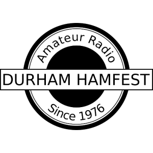 The Durham Hamfest