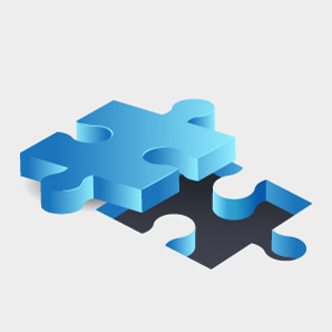 WARC Weekly Puzzle