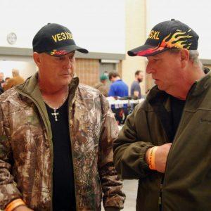 Christopher VE3XEQ and Steve VE3SXL talk about the best deals